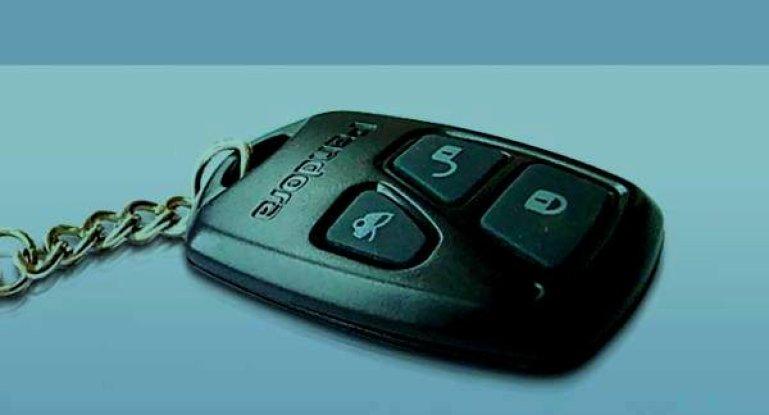 Установка сигнализации на авто своими руками: инструкция и видео, как установить иммобилайзер