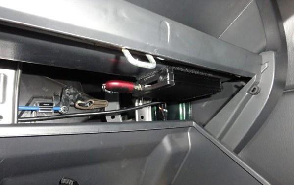 USB-адаптер для штатных магнитол своими руками: как подключить флешку к автомагнитоле и установка