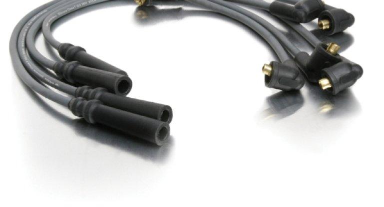 Как проверить высоковольтные провода зажигания под напряжением на авто своими руками: схема и ремонт