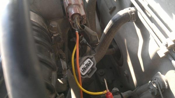 Как проверить датчик дроссельной заслонки: признаки неисправности, регулировка и ремонт