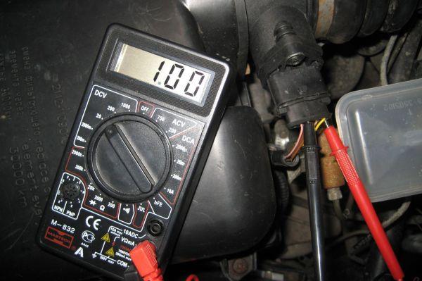 Что такое ДМРВ (датчик массового расхода воздуха) в машине: принцип работы устройства и фото