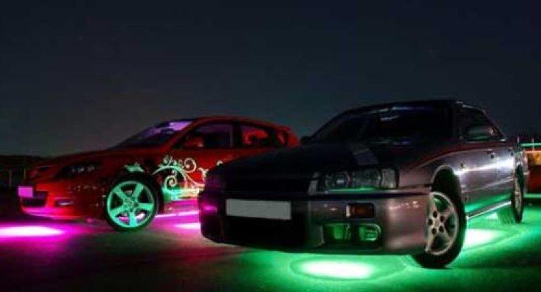 Подбор лампочек для фар по марке автомобилей: типы, маркировка, стандарты и тест