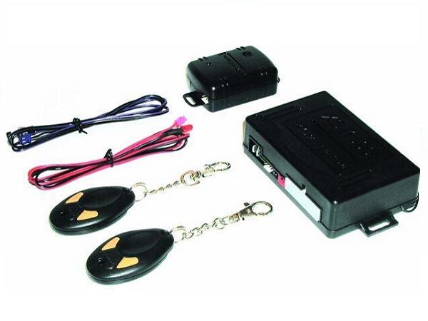 Инструкция по эксплуатации сигнализации Pantera (Пантера): схема подключения и настройка