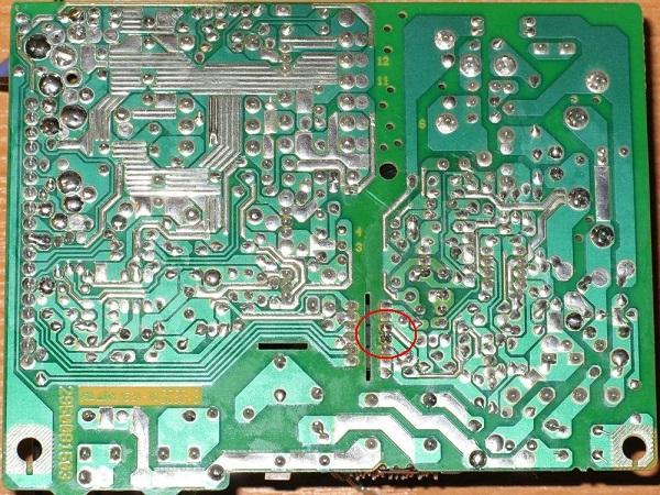 Как сделать зарядное устройство из БП (блока питания) компьютера для автомобильного аккумулятора
