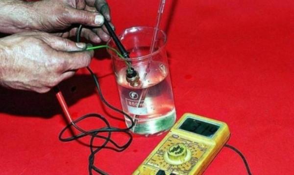 Неисправности датчика температуры охлаждающей жидкости: проверка, ремонт, замена и подключение