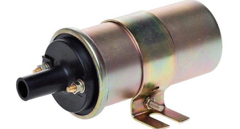 Как проверить и прозвонить катушку зажигания мультиметром, искрой и осциллографом (видео)?