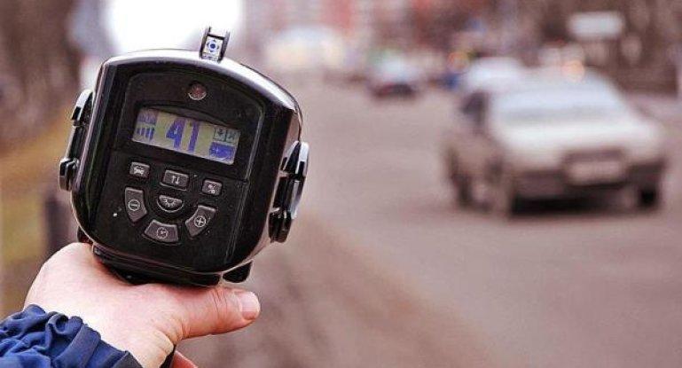Видеорегистратор с антирадаром или радар-детектором: какой лучше, новинки, как выбрать, видео и отзывы