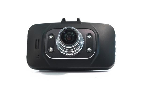 Характеристики видеорегистратора Кардинал (Cardinal) G3 с радар-детектором, антирадаром и отзывы