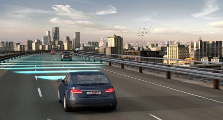 Что такое круиз-контроль в автомобиле: адаптивный и универсальный, как работает на механике и автомате
