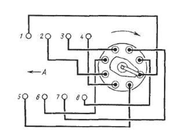 Регулировка и порядок зажигания ГАЗ-53: как выставить по меткам, видео установки привода трамблера