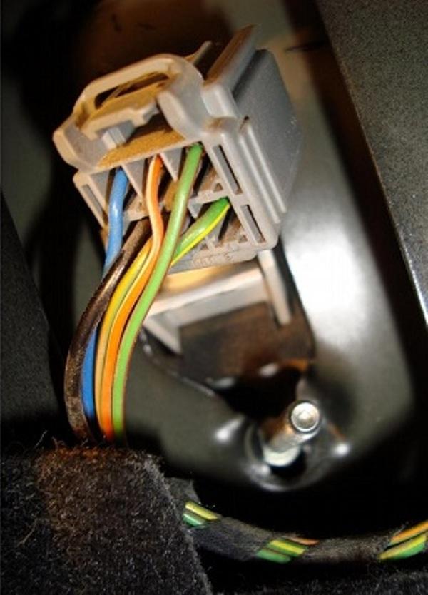 Замена лампочки заднего стоп-сигнала: как заменить на двухконтактную лампу или другую