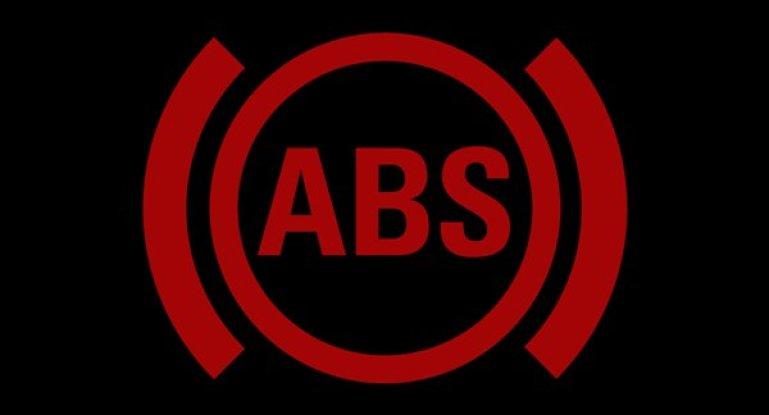Проверка и ремонт датчика АБС: видео, как проверить тестером и мультиметром, снять и прозвонить
