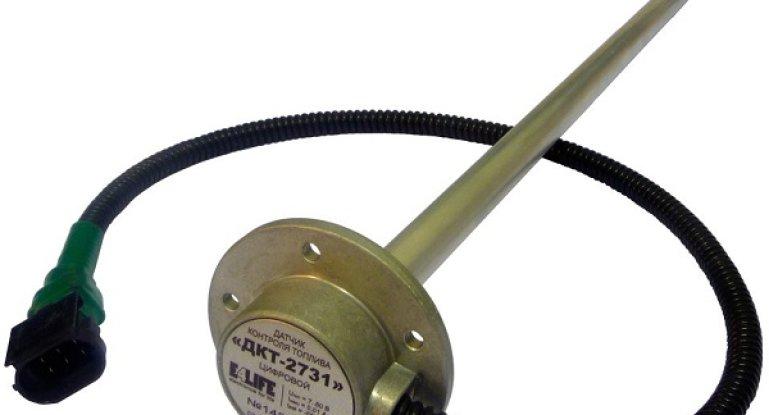 Ремонт, замена и схема датчика уровня топлива в баке: неправильно показывает и не работает указатель