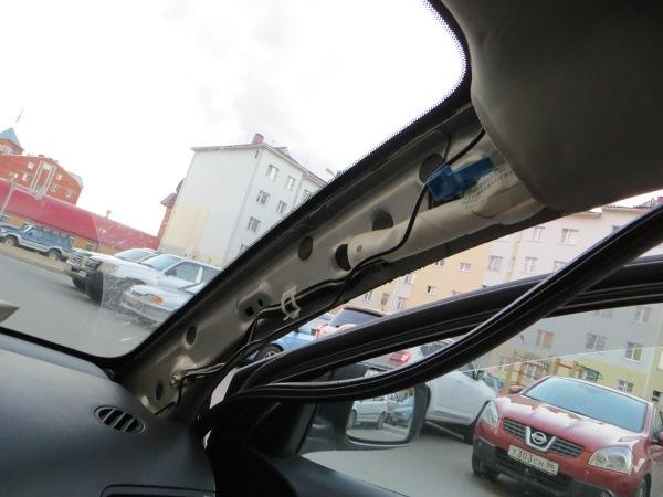Как подключить видеорегистратор в машине без прикуривателя и проводов: установка и подключение