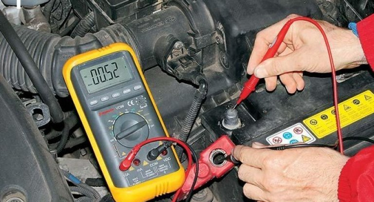 Условные обозначения в электрических схемах электрооборудования: как читать электросхемы автомобилей