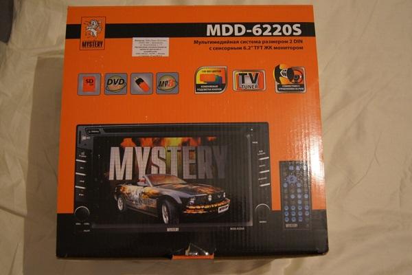 Инструкция к автомобильной магнитоле Мистери (Mystery): схема подключения автомагнитолы и модели