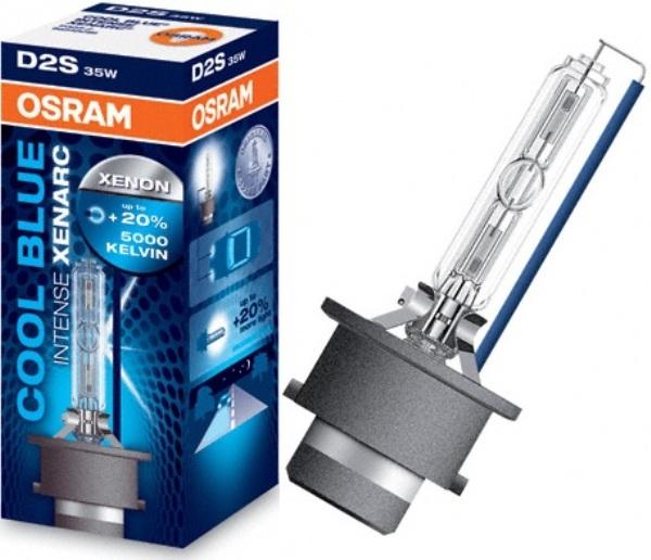 Продукция Осрам (Osram): подбор ламп по автомобилю, выбор ДХО и светодиодных противотуманных фар