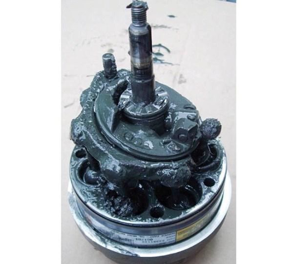 Ремонт радиатора и компрессора кондиционера Ford Focus 1, 2 и 3: заправка и чистка, замена ремня