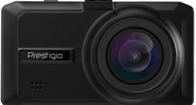 Инструкция по эксплуатации видеорегистратора Prestigio (Престижио) Roadrunner: модели и отзывы