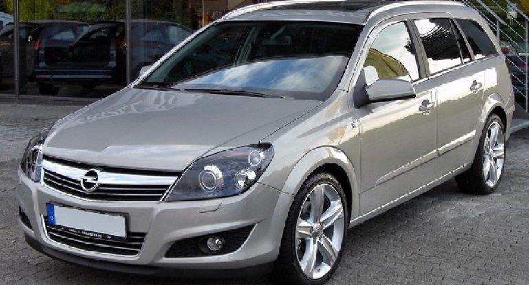Чтение и расшифровка кодов ошибок Opel Astra H на русском: 1463, 059761, 017012, 001161 и других