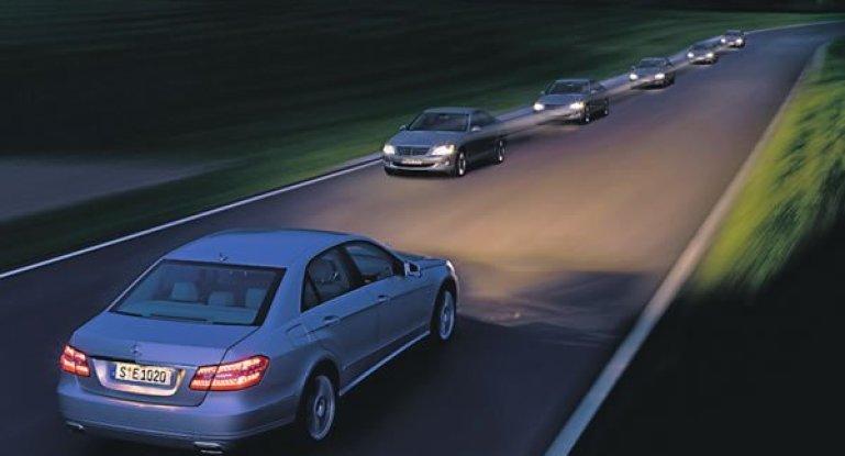 Схема, настройка и регулировка света фар автомобиля своими руками: как улучшить и отрегулировать