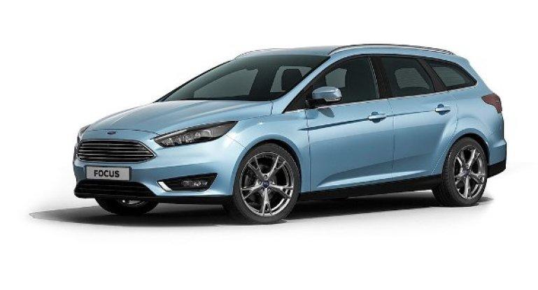 Датчик скорости Ford Focus 2 и 3, заднего и холостого хода, температуры и уровня топлива, АБС, кислорода и распредвала