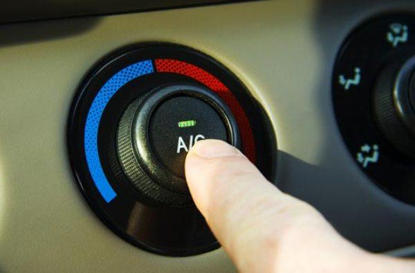 Какое давление в системе кондиционирования автомобиля: как проверить этот параметр кондиционера