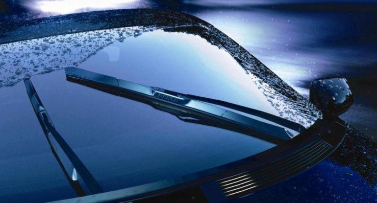 Подбор щеток стеклоочистителя по марке авто: виды, тест и рейтинг лучших дворников