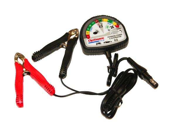 Тестер аккумуляторных батарей для проверки: как проверить автомобильный аккумулятор мультиметром