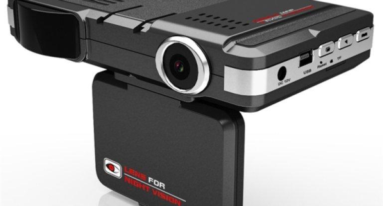 Какой видеорегистратор 3в1 (с GPS-навигатором и антирадаром или радар-детектором) лучше?