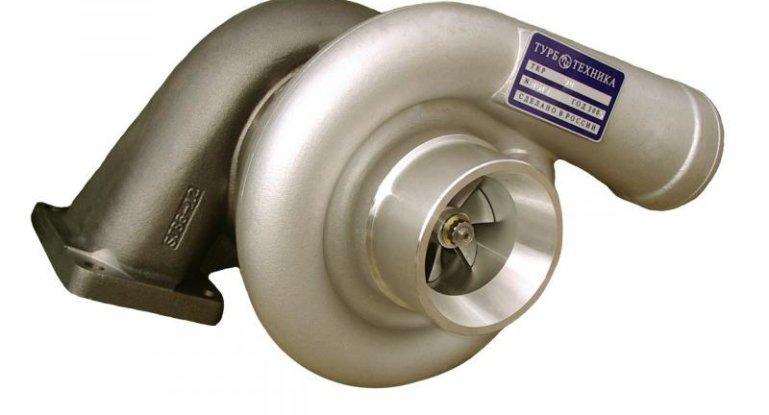 Замена турбины: как снять и поставить на двигатель своими руками (пошаговая инструкция с видео и фото)