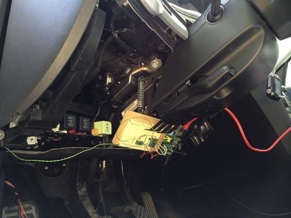 Что такое CAN шина в сигнализации автомобиля и принцип работы: установка и подключение своими руками, фото и видео, как сделать анализатор