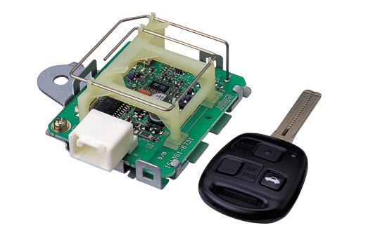 Что такое иммобилайзер в машине (электронный, цифровой) и что лучше для авто: иммо или сигнализация