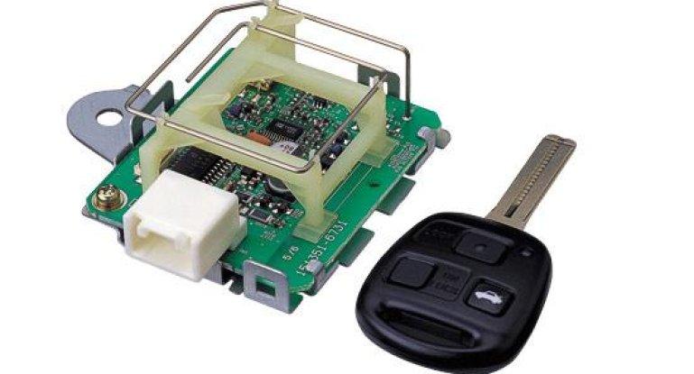 УСТАНОВКА ИММОБИЛАЙЗЕРОВ на автомобиль со схемами и видео: подключение основного и дополнительного устройства, как своими руками установить систему