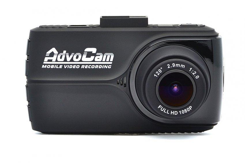 Рейтинг видеорегистраторов: отзывы какой лучше выбрать для автомобиля, топ-обзор и сравнение
