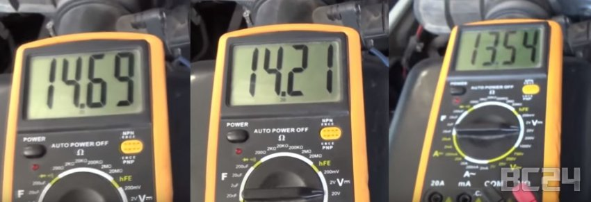 Как установить предпусковой подогреватель двигателя