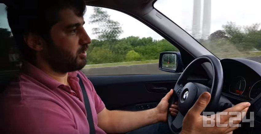 Как проверить кондиционер в машине своими руками с видео