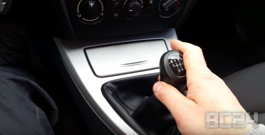 Как проверить сцепление на машине - МКПП и АКПП своими руками