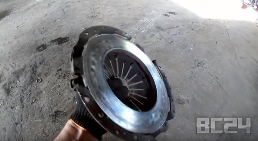 Как обустроить гараж. Лайфхаки для гаража