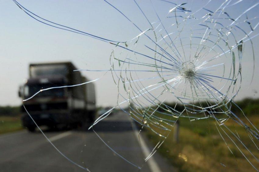 Какие правила необходимо соблюдать после замены лобового стекла